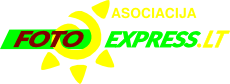 Fotoexpress asociacija